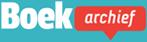 Logo Boekenarchief